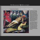 1580 • Unbekannter frz. Meister | Le martyre de Saint Erasme