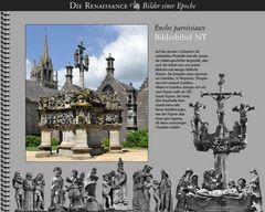 1581 • Bilderbibel NT