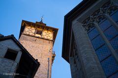 16-Oberer Torturm und Wendelinskapelle