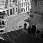 160321 - In den Schatten, Lissabon