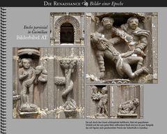 1606 • Bilderbibel AT