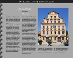 1606 • Stadtmetzg, Augsburg