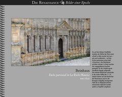 1610 • Beinhaus, La-Roche-Maurice