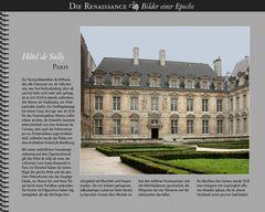 1624 • Paris | Hôtel de Sully