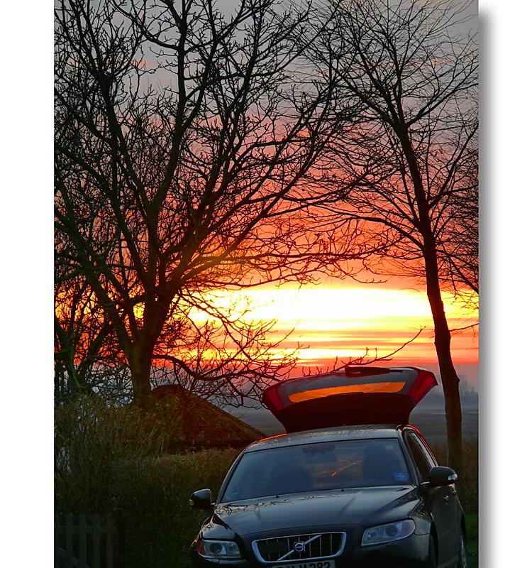 16:31:52 (sunset Oranjedijk)