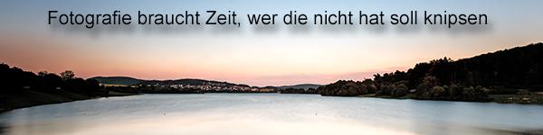 Foto-Homepage von Rolf Majewski