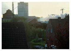 16.Mai 2015 - Borkum-Fahrt (1)