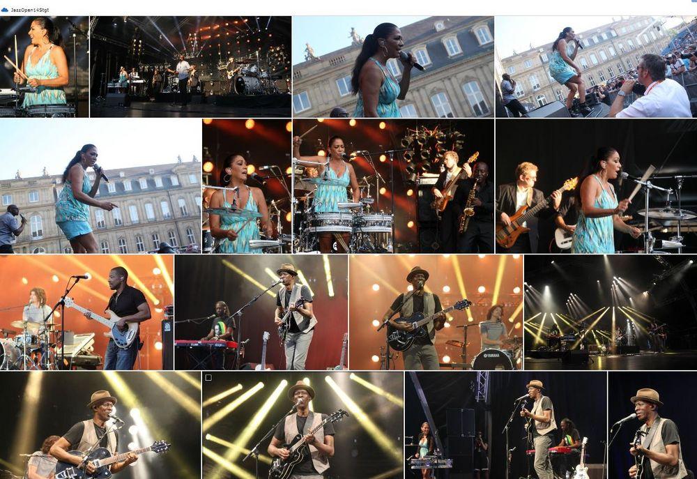 16mal JazzOpenStgt2014 snip + LINKfeb21_gmxAlbum
