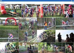 17 MT-Fotos MTB 2014 Warmbronn snip_MTB 2014 Teil1