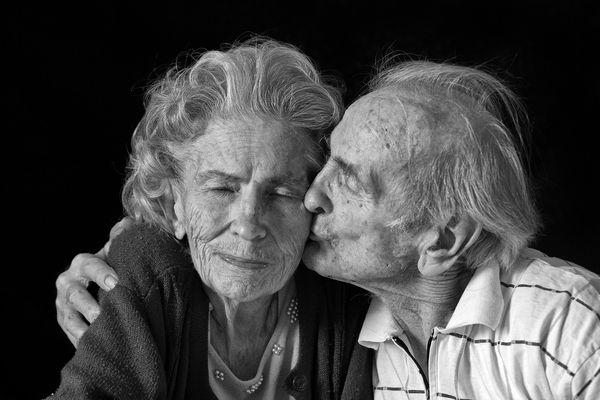 Alte Männer ficken junge Mädchen