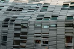 1742_Markthäuser 11-13 in Mainz mit TERRART-Keramikplatten