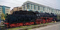 175 Jahren Ferneisenbahn Augsburg – München - 04