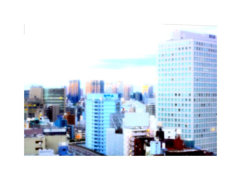 17th floor