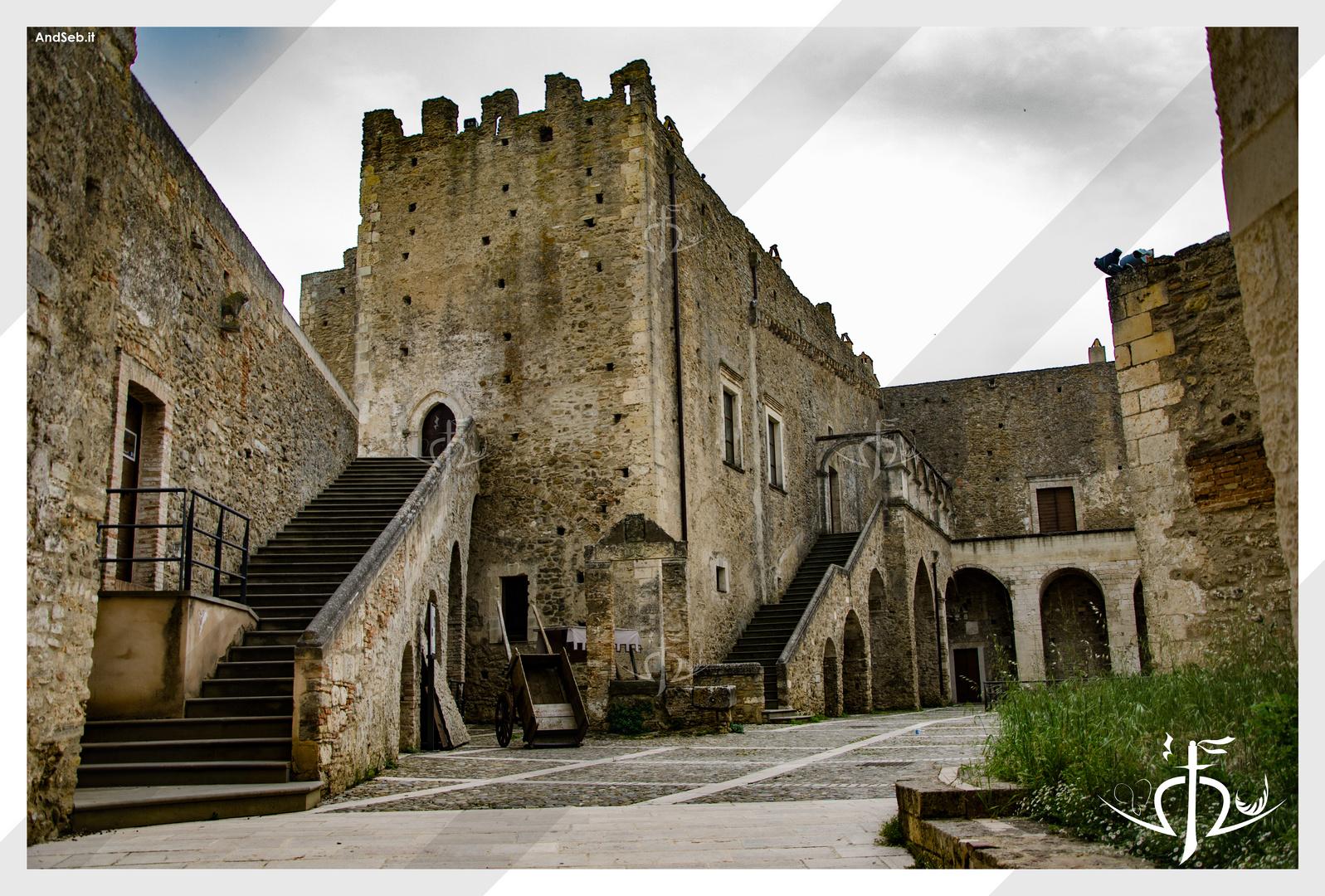 18-04-29 Basilicata_O04