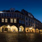 180° Görlitzer Untermarkt