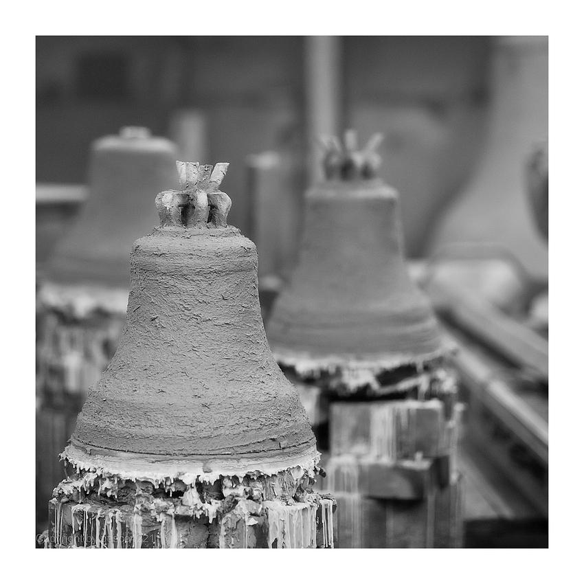 18/01/2013 -9 (Die Glockengießer)