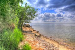 1806hiddensee034_tonemapped