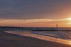 1809-406 Sunset
