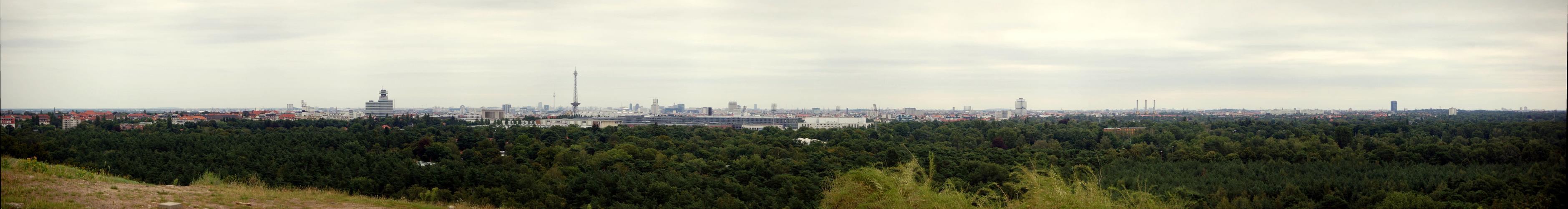 180grad Berlin