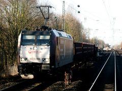 185-CL 002 VEOLIA TRANSPORT