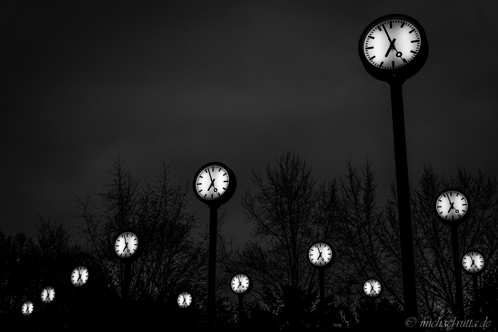 18:57 Uhr