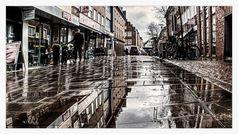 187 Es ist mal wieder Regen angesagt