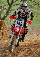 1881   Motocross