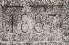 - 1887 -