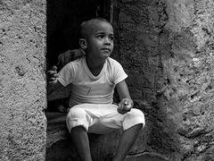 Cuba_2014