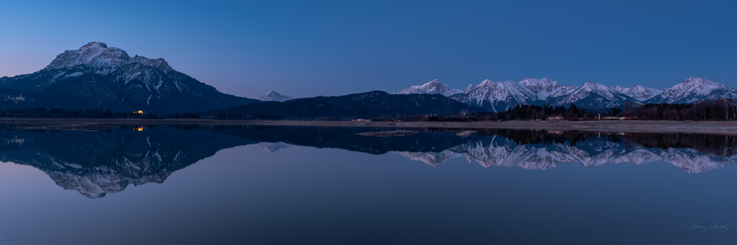 190331_Am_Forggensee-2536