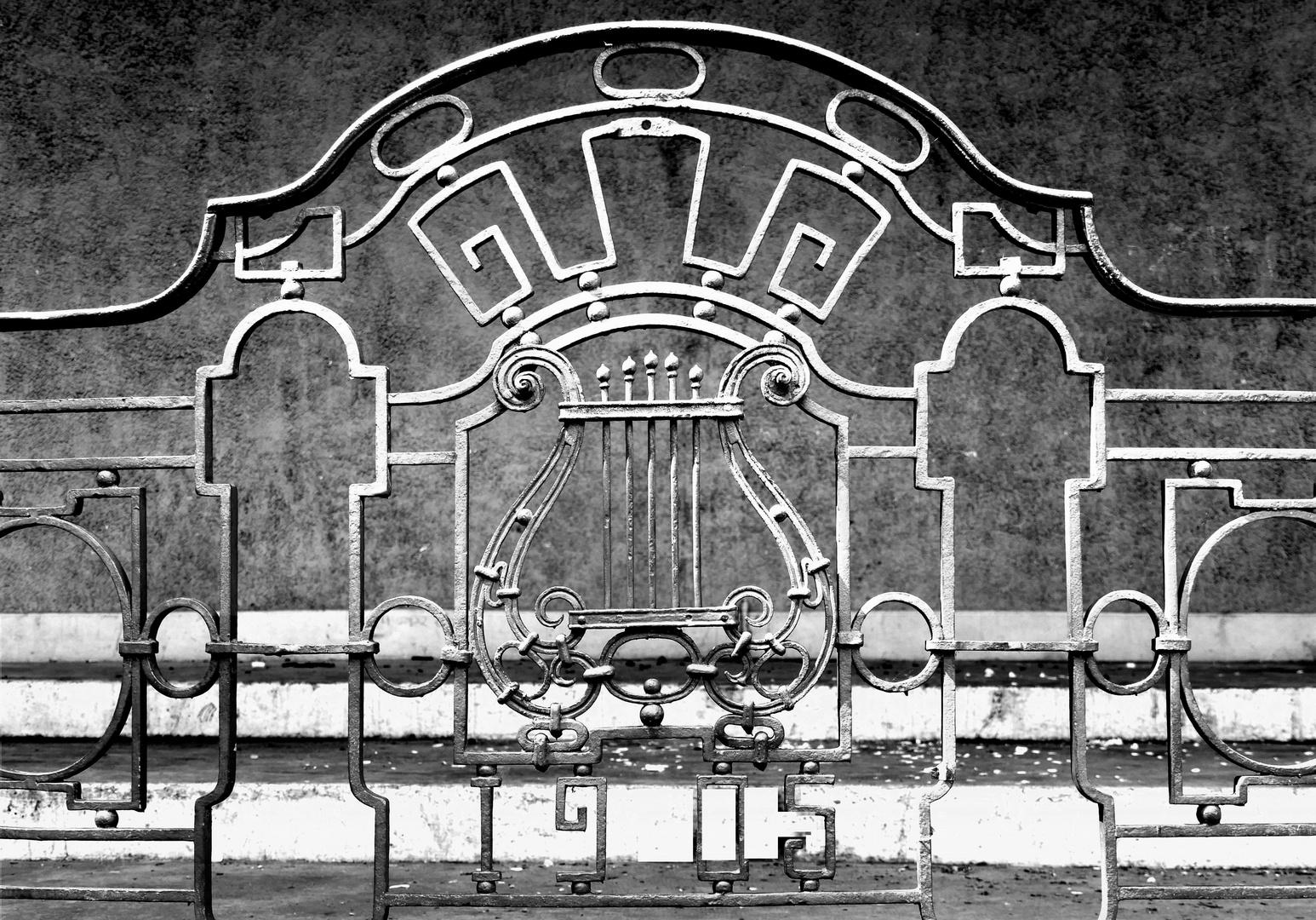 «1905»