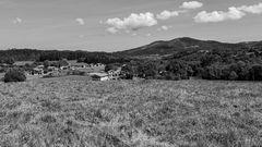 1905_0788 Landschaft bei Laukiz / Bilbao