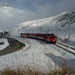 19.10.2010. Region / Région = Oberalp...02