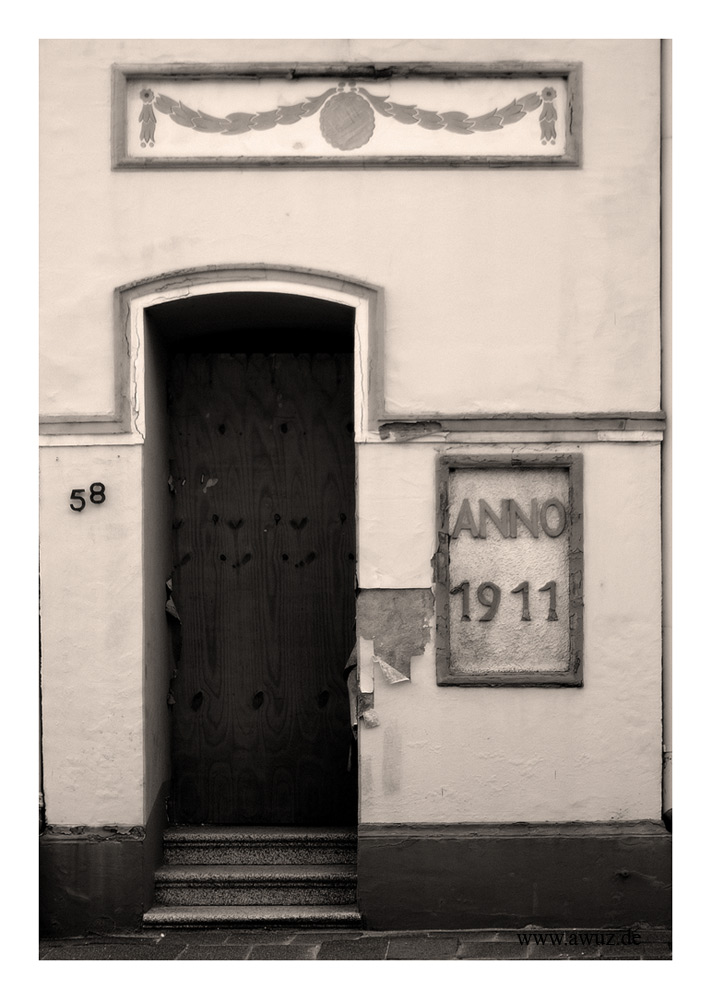 1911-2008