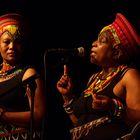 1911_5051 Afrika Mamas