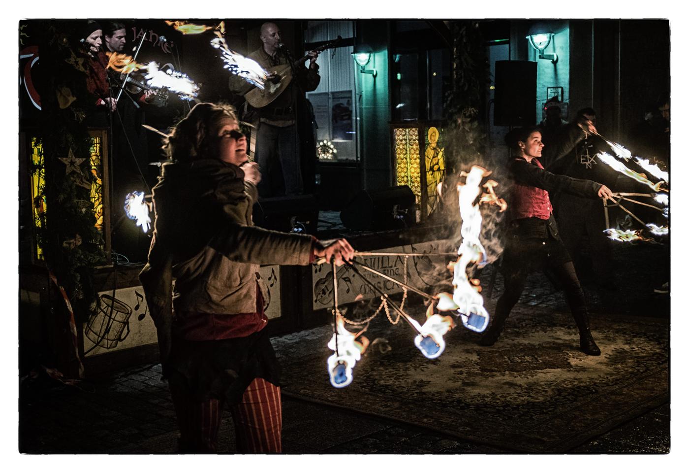 19/12/2014 -3 Weihnachtsmarkt