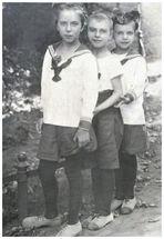 1915 BEARBEITET