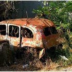1934 eingeparkt....