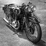 ...1936 Auto Union...