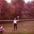 1952: isleworth unterliegt wimbledon in der bewerbung um austragung des koeniglichen tennisturniers