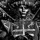 1954....le prince noir