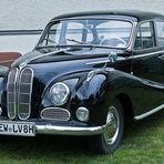 1963 BMW