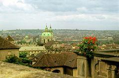 1965-1966 Prag 1