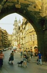 1965-1966 Prag 10