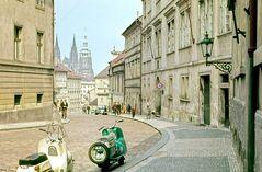 1965-1966 Prag 11