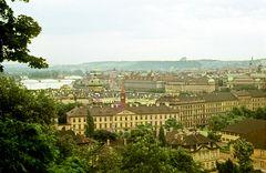 1965-1966 Prag 13