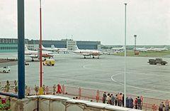 1965-1966 Prag 15