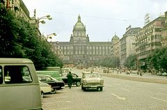 1965-1966 Prag 2