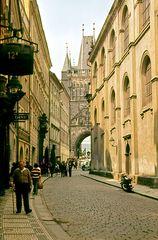 1965-1966 Prag 5