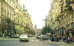 1965-1966 Prag 6